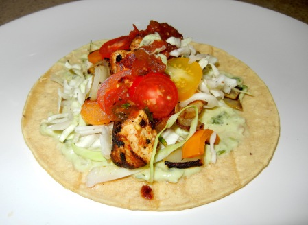 Taco Final 2