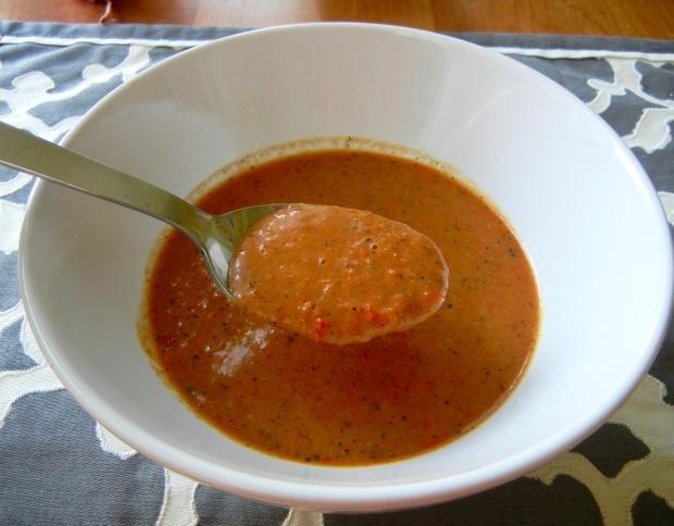 soup final 3