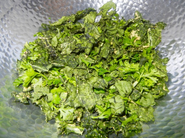kale chips final 1